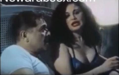 نيك الهام شاهين Archives بزاوي سكس مصري