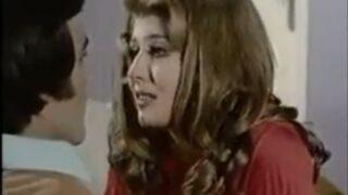 سكس سهير رمزي ونيك قديم مص شفايف مع محمود ياسين
