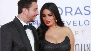 سكس ندى الكامل زوجة احمد الفيشاوي رقص وصور ساخنة نيك بزاوي