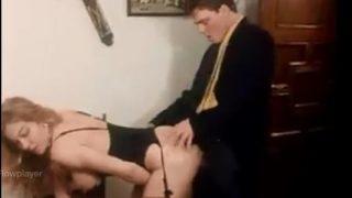 افلام سكس قديمة ميلتا نياكه في كس مشعر من تحت الكرسي