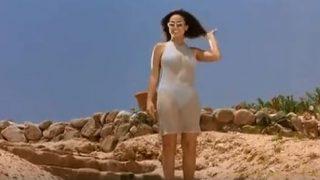 نيك ساخن هند صبري عارية بالمايوه مقطع مثير من فيلم مصري