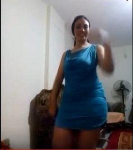 رقص ساخن بنات شبرا