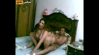 متعة النيك المصري مع بنت فرسة وعشيقها – سكس مصري