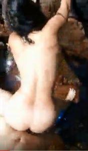 نيك مصري في المياه