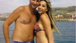 سكس دانا حلبي المغنية اللبنانية المثيرة صور طيز بزاز عارية