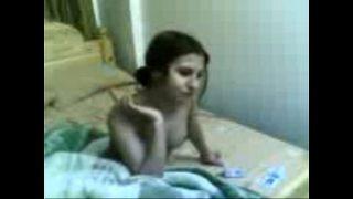نيك في شقة دعارة مصرية بنات شراميط – سكس مصري