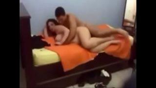 نيك نجوي المصرية في فيديو مسرب – سكس مصري