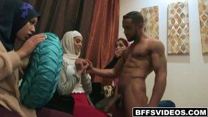 سكس عربي جماعي