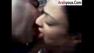 افلام نيك عربية مصرية